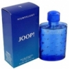 Nightflight от Joop!