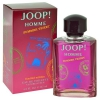 Joop! Homme Summer Ticket от Joop!