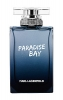 Karl Lagerfeld Paradise Bay for Men от Karl Lagerfeld
