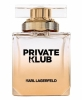Karl Lagerfeld Private Klub for Women от Karl Lagerfeld