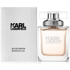 Karl Lagerfeld for Her от Karl Lagerfeld