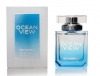 Ocean View for Women от Karl Lagerfeld