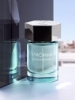 L'Homme Eau d'Ete Summer Fragrance 2008 от Yves Saint Laurent Parfum