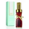 Youth Dew от Estee Lauder Parfum