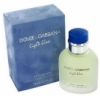 Light Blue Pour Homme от Dolce And Gabbana