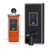Chypre Rouge от Serge Lutens