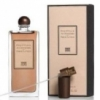 Five O'Clock Au Gingembre от Serge Lutens
