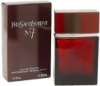 M7 от Yves Saint Laurent Parfum
