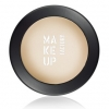 Матовые одинарные  тени для  глаз Mat Eye Shadow от Make Up Factory
