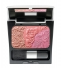 Румяна Rosy Shine Blusher от Make Up Factory
