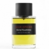 Noir Epices от Frederic Malle