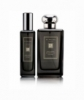 Dark Amber & Ginger Lily Cologne от Jo Malone