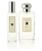 Wild Fig & Cassis от Jo Malone