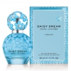 Daisy Dream Forever от Marc Jacobs