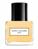 Marc Jacobs Pear Splash 2016 от Marc Jacobs