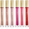 Блеск для губ Colour Elixir Gloss от Max Factor