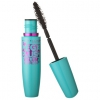 Тушь Mega Plush Volum Express от Maybelline