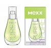 Mexx Pure for Her от Mexx