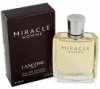 Miracle Homme от Lancome Parfum