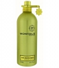 Aoud Queen Rose от Montale