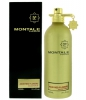 Aoud Red Flowers от Montale