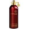 Crystal Aoud от Montale