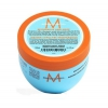 Восстанавливающая маска для волос Restorative Hair Mask от Moroccanoil