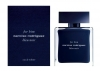 Narciso Rodriguez for Him Bleu Noir от Narciso Rodriguez