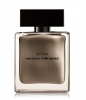 for Him Eau de Parfum Intense от Narciso Rodriguez