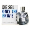 Only The Brave от Diesel