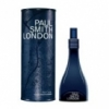 London for Men от Paul Smith