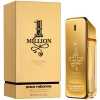 1 Million Absolutely Gold от Paco Rabanne
