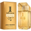 1 Million Cologne от Paco Rabanne
