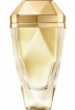 Lady Million Eau My Gold! от Paco Rabanne