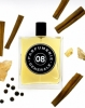 Intrigant Patchouli от Parfumerie Generale