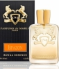 Ispazon от Parfums de Marly