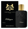 Kuhuyan от Parfums de Marly