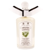 Anthology Gardenia от Penhaligon`s