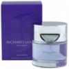 Cologne Lavender от Richard James