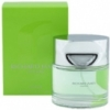Cologne Vetiver от Richard James