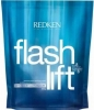 Осветляющая пудра Flash Lift от Redken