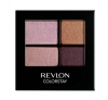 Тени четырехцветные Colorstay Eye16 Hour Eye Shadow Quad от Revlon Professional