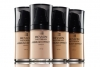 Тональный крем Photoready Airbrush Effect Makeup от Revlon Professional