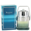 Reyane for Men от Reyane Tradition
