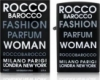 Fashion Woman от Roccobarocco