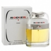 Rodier Pour Homme от Rodier