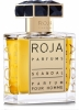 Scandal Pour Homme от Roja Dove