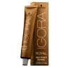 Крем-краска Igora Royal High Power Browns от Schwarzkopf Professional
