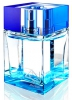 Zen Sun for Men Eau de Toilette Frauche от Shiseido Parfum