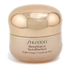 Ночной крем Benefiance NutriPerfect Night Cream от Shiseido